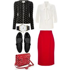 """""""Sister Missionary;;"""" by livingafairytale on Polyvore 
