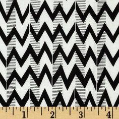 The Ghastlies A Ghastlie Angle (Alexander Henry Fabrics)   Item Number: FJ-824 $9