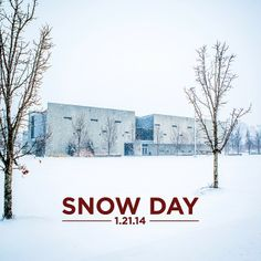 @Valley Forge Christian College  SNOW DAY!!! Enjoy the flakes & building amazing snowmen! #dendrites
