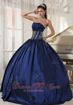 I love this dress and it would fit the theme perfect.
