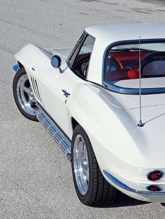 1966 Corvette Maintenance of old vehicles: the material for new cogs/casters/gears/pads could be cast polyamide which I (Cast polyamide) can produce