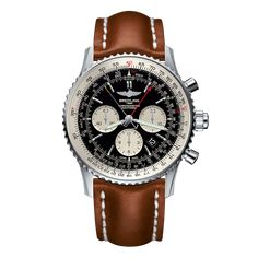 Worldwide Watches Magazine Breitling Superocean Heritage, Breitling Navitimer, Breitling Watches, 3 O Clock, Red Gold, Chronograph, Bronze, Tag Heuer, Magazine