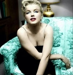 Marilyn ♡♡