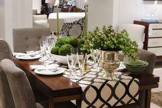 DIY SEDER TABLESCAPES/Passover Tablescape Ideas | Kosher Street