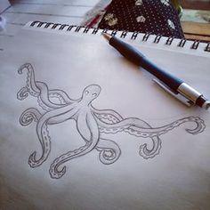tattoo solar plexus - Pesquisa Google                                                                                                                                                     More