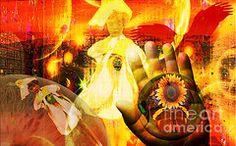 What does it Mean......E n e r g y  H a r m o n y....H a r v e s t  t h e  Sun....T h e  R e n e w a b l e s....B l u e  E a r t h https://www.youtube.com/watch?v=l2f6UbMnlq4
