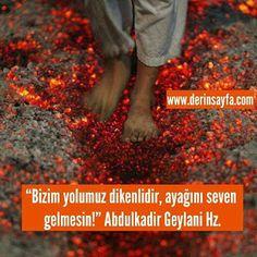 Muhammed Sav, Allah Islam, Islamic Quotes, Tumblr, Candle, Quotes, Tumbler, Allah