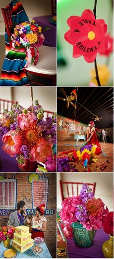 Dallas Photo Shoot by Greg Blomberg Photography + Bows and Arrows | Style Me Pretty