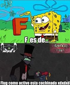 xdxdxdxdxxdxdxd South Park, New Spongebob, Drake And Josh, Villainous Cartoon, English Memes, Cartoon Memes, Cartoons, Icarly, Spongebob Squarepants