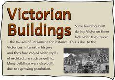The Victorians - Treetop Displays - EYFS, KS1, KS2 classroom display and primary teaching aid resource