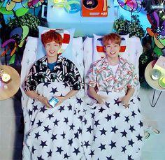 Football Senior Pictures, Im Youngmin, Produce 101 Season 2, Kpop, Nct, Korea, Ships, Fandom, Brand New