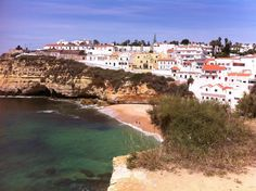 Perfect Holiday, Portugal