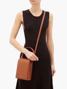 Curve Tops, Man United, Video New, Friends In Love, Leather Bag, Crossbody Bag, Handbags, Stuff To Buy, Fashion