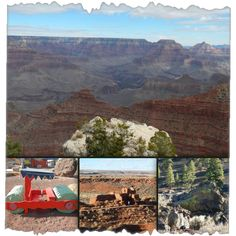 Road Trip Planner for Visiting the Grand Canyon, Bedrock, Wupatki, and Sunset Crater in one day! Flagstaff, Sedona Arizona Area http://www.theconstantrambler.com/road-trip-planner-visiting-grand-canyon-south-rim/