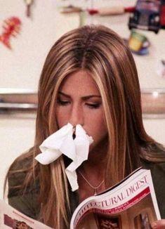 """""""rachel green is a icon"""" Serie Friends, Friends Cast, Friends Tv Show, Funny Friends, Friends Series Quotes, Joey Friends, Friends Scenes, Friends Moments, Ross Geller"""