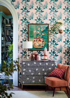 47 best home decor images in 2019 rh pinterest com
