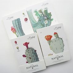 Cheap notepad planner, Buy Quality big journals directly from China beautiful notebooks Suppliers: Diary Notebook, Lined Notebook, Study Journal, Journal Diary, Beautiful Notebooks, Cute Stationary, Journal Design, School Supplies, Stationery