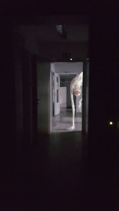 10 Lesser Known Found Footage Horror Movies You Can Stream Right Now — Strange Harbors Creepy Images, Creepy Pictures, Scary Photos, Creepy Photography, Dark Photography, Spooky Scary, Creepy Art, Creepy Stuff, Arte Horror