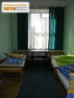 Mieszkanie na wynajem, Dąbrowa Górnicza Centrum, 540 PLN, 20 m2, domy-2730764 | Domy.pl