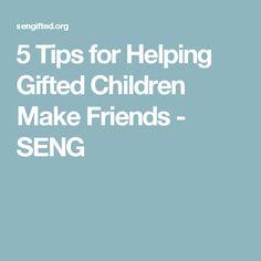 Gifted Ld Misdiagnosed And Misunderstood >> 26 Best Gifted Education Images Gifted Education Gifted Kids