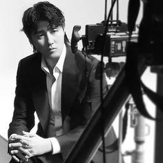 #차승원#Cha Seung Won#チャスンウォン #車勝元 Cha Seung Won, Korean Actors, Fictional Characters, Fantasy Characters