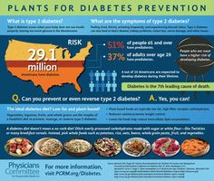 Food, Mood, Health and Happiness: Reversing or reducing Pre Diabetes and Type 2 Diab...
