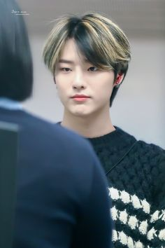 Shared by 𝘫𝘶𝘴𝘵 𝙖𝙡𝙞𝙘𝙚. Find images and videos about produce x 101 and seungyoun on We Heart It - the app to get lost in what you love. Guy, King Of My Heart, Kpop, Debut Album, Boyfriend Material, Twitter, Webtoon, Rapper, Wattpad