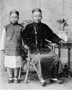 The Kaifeng Jews are members of a small Jewish community in Kaifeng, in the…
