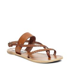 f2013997b0e Steve Madden Women s Addiee Sandals   Remarkable product available now.    Strappy sandals Up Styles