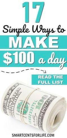 6077 best make money work at home side hustle strategies images on