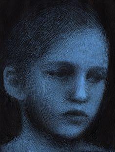 Limbo - Irene Brull