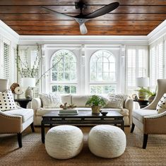 Small Ways to Make Your Home More Sustainable - Decorology
