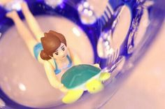Fuchiko blue