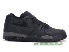 nike shox certifié léger - Nike Air Huarache Chaussures Nike Site Pour Homme gris 318429-082 ...