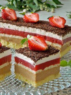 Eat Me Drink Me, Food And Drink, Krispy Kreme, Food Cakes, Sweet Cakes, Cookie Desserts, Cake Creations, Mini Cakes, Beautiful Cakes