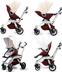 130 Ideas De Coches De Bebé Coches Para Bebes Bebe Carriolas