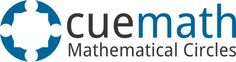 Cuemath is in Guwahati to help your child stand out from the crowd....to help them enhance mathematical skills….a strong mathematical foundation means a bright future.... Enrollment going on from Classes I to VIII (SEBA, CBSE, ICSE)