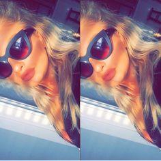 #makeupbyhailee