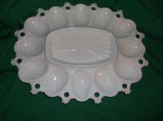 US $10.00 in Pottery & Glass, Glass, Glassware