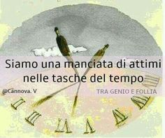Tempo al Tempo Words Quotes, Thoughts, Humor, History, Movie Posters, Life, Truths, Cartoon, Psicologia