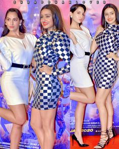Bollywood Outfits, Bollywood Girls, Indian Bollywood, Bollywood Actors, Bollywood Celebrities, Bollywood Fashion, Indian Actress Images, Indian Actresses, Cute Couple Images