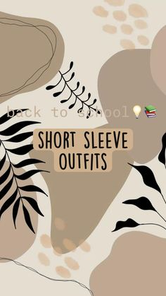 Trendy Fall Outfits, Cute Teen Outfits, Cute Summer Outfits, Teen Fashion Outfits, Outfits For Teens, Stylish Outfits, Girl Outfits, Middle School Outfits, Cute Outfits For School