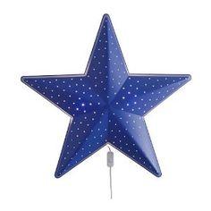 Kids Star Wall Light Lamp --- http://www.amazon.com/Kids-Star-Wall-Light-Lamp/dp/B0045INX4S/?tag=pinterest1061-20