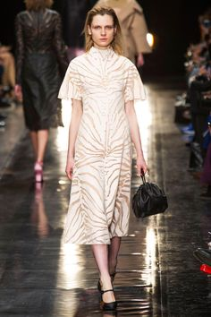 Carven Fall 2013 RTW Collection - Fashion on TheCut