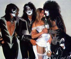 U Kiss Members Names 231 best KISS 1...