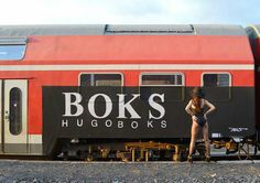 BOKS! HUGO BOKS @damagers_official _______________________ #madstylers #graffiti #graff  #style #colorful #trainbombing #stylewriting #summer #sprayart #graffitiart