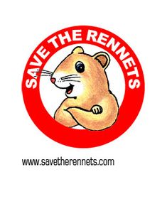 Save the Rennets Critical website evaluation                                                                                                                                                      More