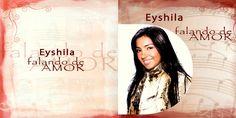 W50 produções mp3: W50 -  Eyshila - Falando de Amor