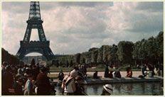 nage-en-eau-libre-sur-la-seine