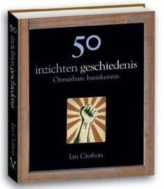 50 Inzichten geschiedenis